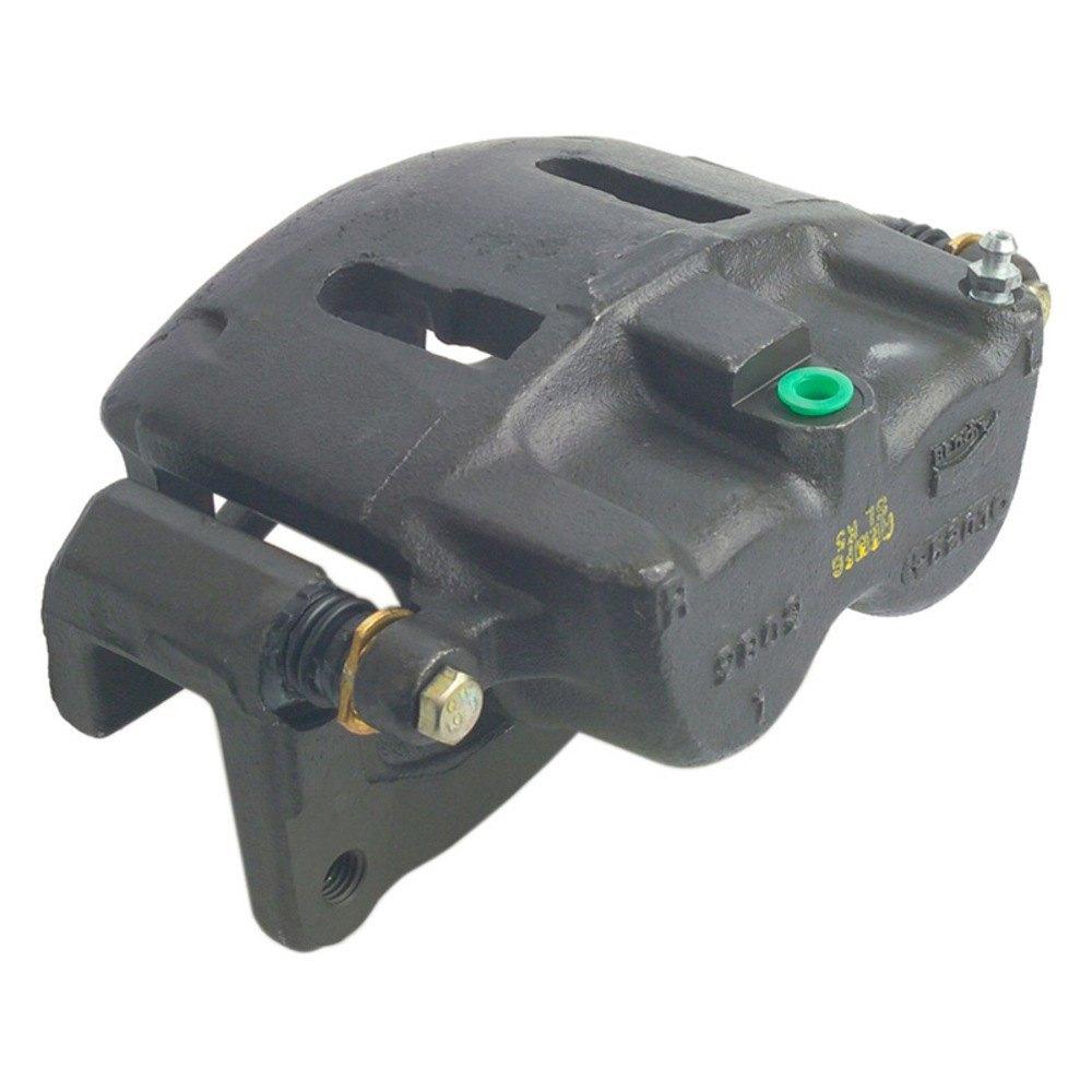 a1 cardone ford ranger 1995 remanufactured unloaded front brake caliper. Black Bedroom Furniture Sets. Home Design Ideas