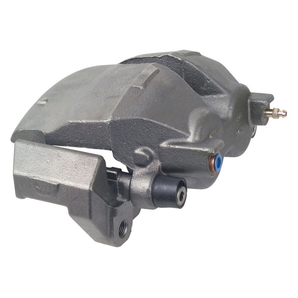 A1 cardone ford expedition 2004 remanufactured unloaded brake caliper for 2004 ford expedition interior parts