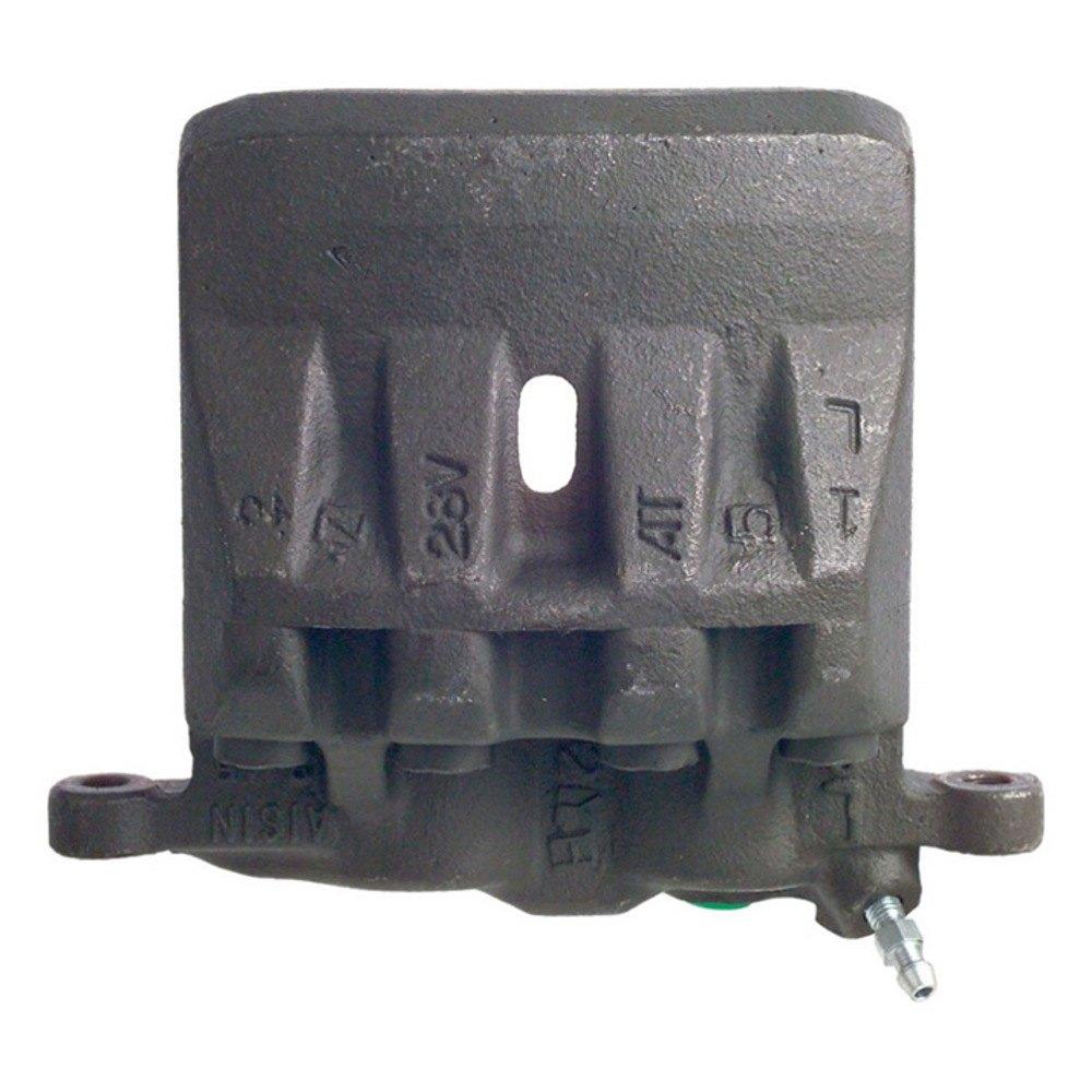 Service Manual 1996 Mazda Mx 3 Heater Core Replacement: Service Manual 2000 Bmw 7 Series Replace Actuator