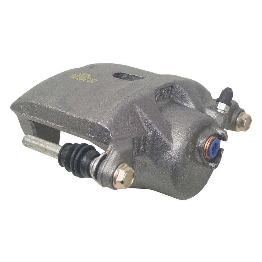 A1 Cardone® - Honda CR-V 2003 Remanufactured Unloaded Brake Caliper