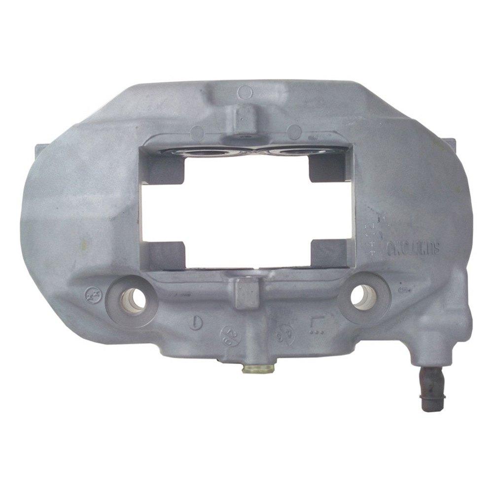 service manual  tire pressure monitoring 1993 chevrolet