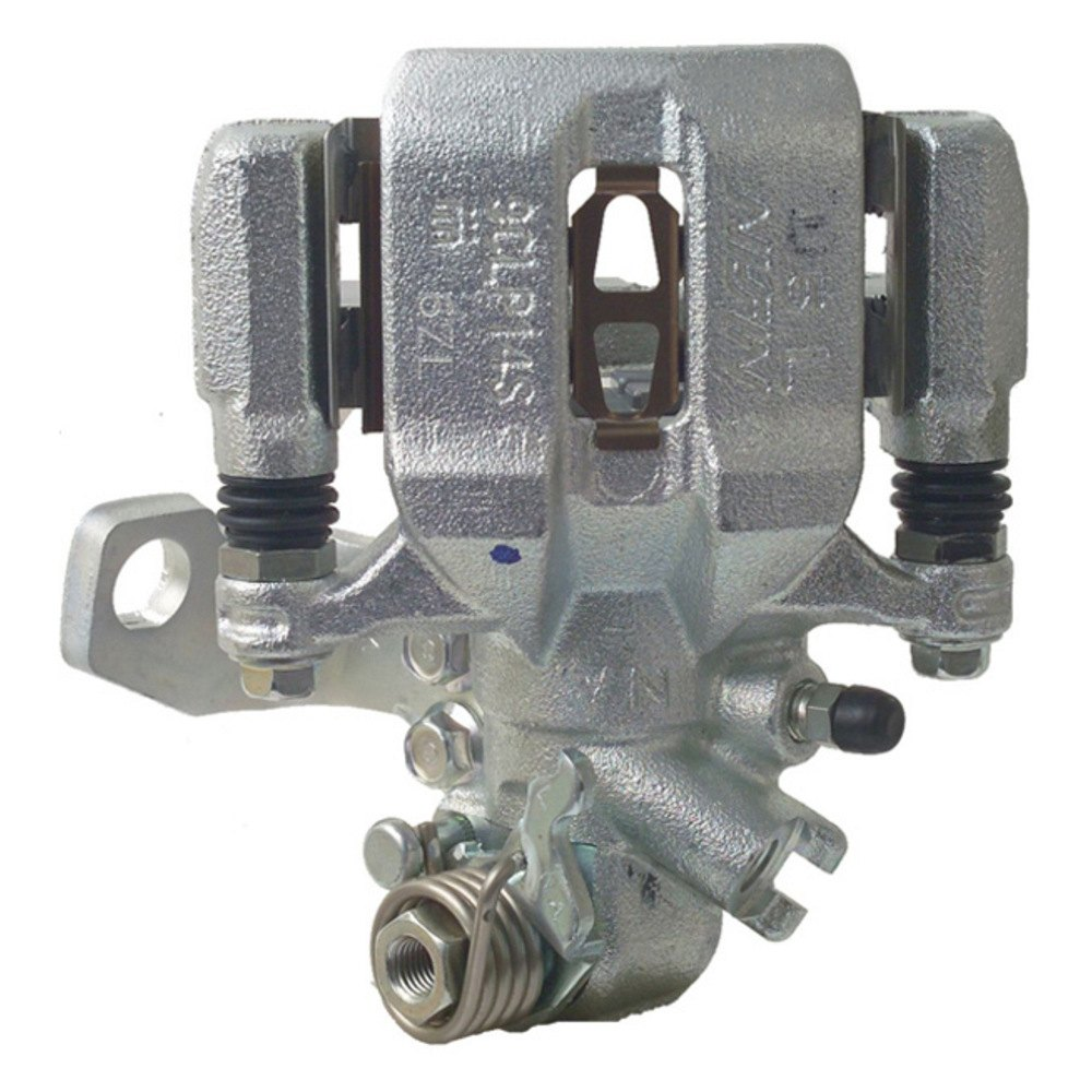 Used Acura ILX Caliper Parts For Sale