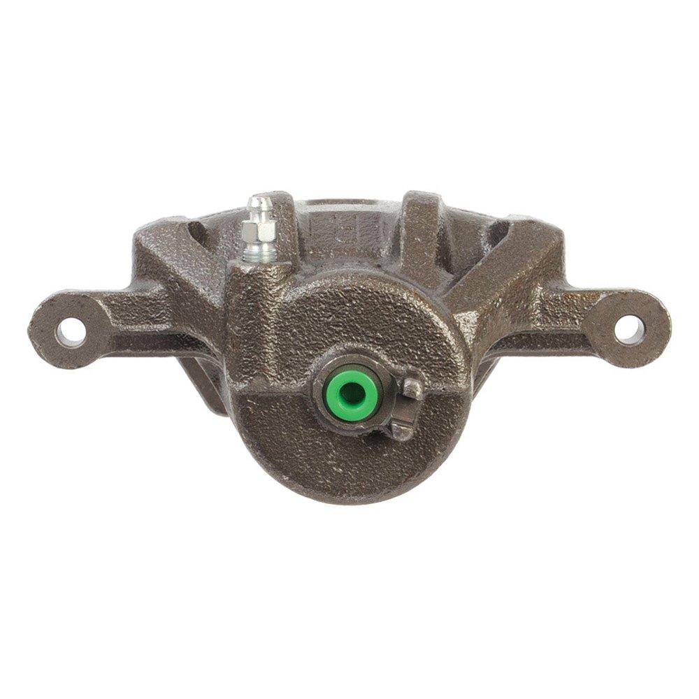 how to change brakes on 2013 elantra