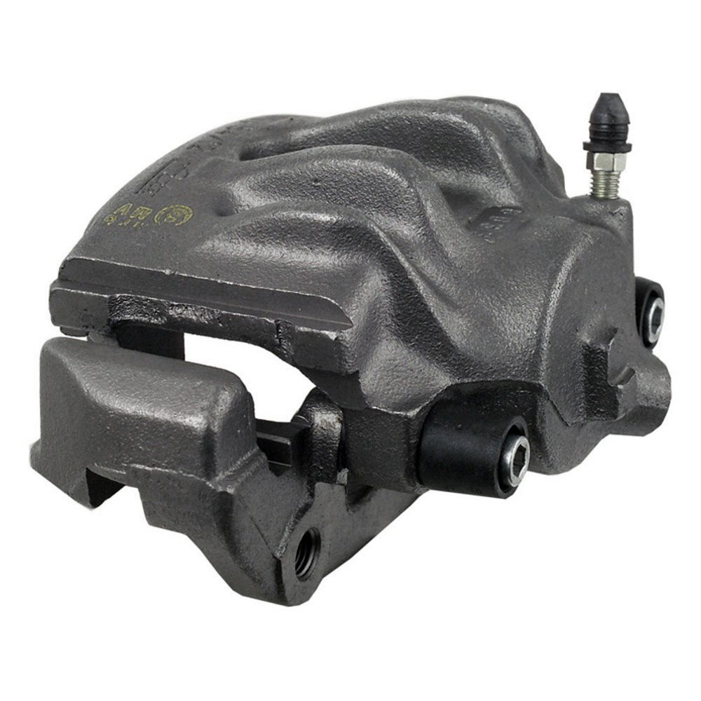 A1 Cardone 174 Bmw Z3 1996 Remanufactured Unloaded Brake
