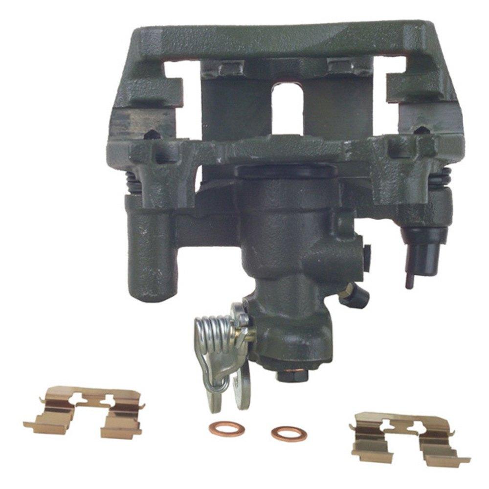 Cardone Disc Brake Caliper 19-B2742 Rear Right EACH