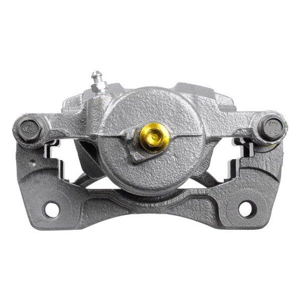 cardone ultra chevy spark 2013 premium remanufactured unloaded front brake caliper. Black Bedroom Furniture Sets. Home Design Ideas
