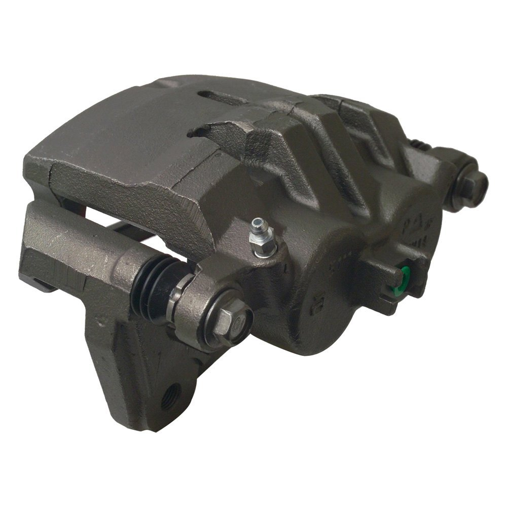 Used Acura ZDX Caliper Parts For Sale