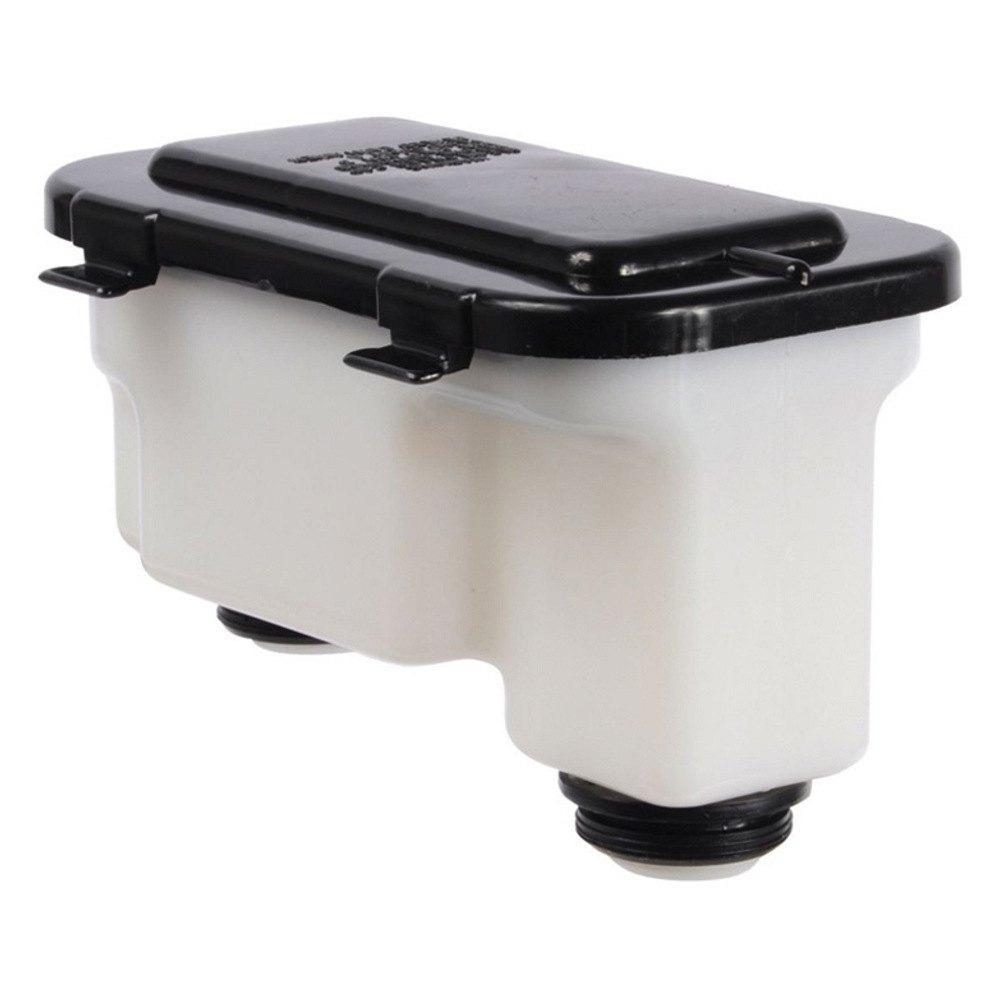 cardone 1r 2352 replacement brake master cylinder reservoir ebay. Black Bedroom Furniture Sets. Home Design Ideas