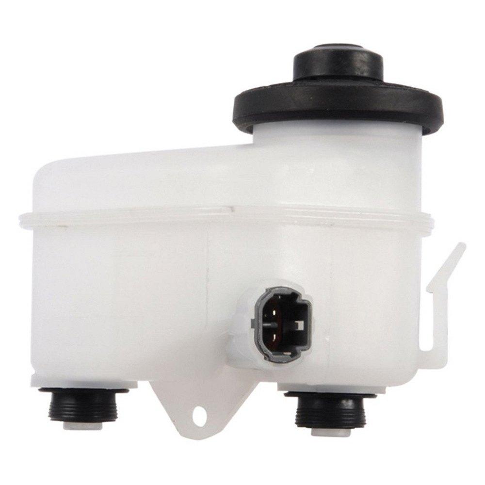 cardone 1r 2523 brake master cylinder reservoir. Black Bedroom Furniture Sets. Home Design Ideas
