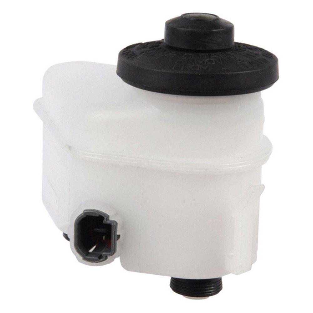 cardone 1r 2523 replacement brake master cylinder reservoir ebay. Black Bedroom Furniture Sets. Home Design Ideas