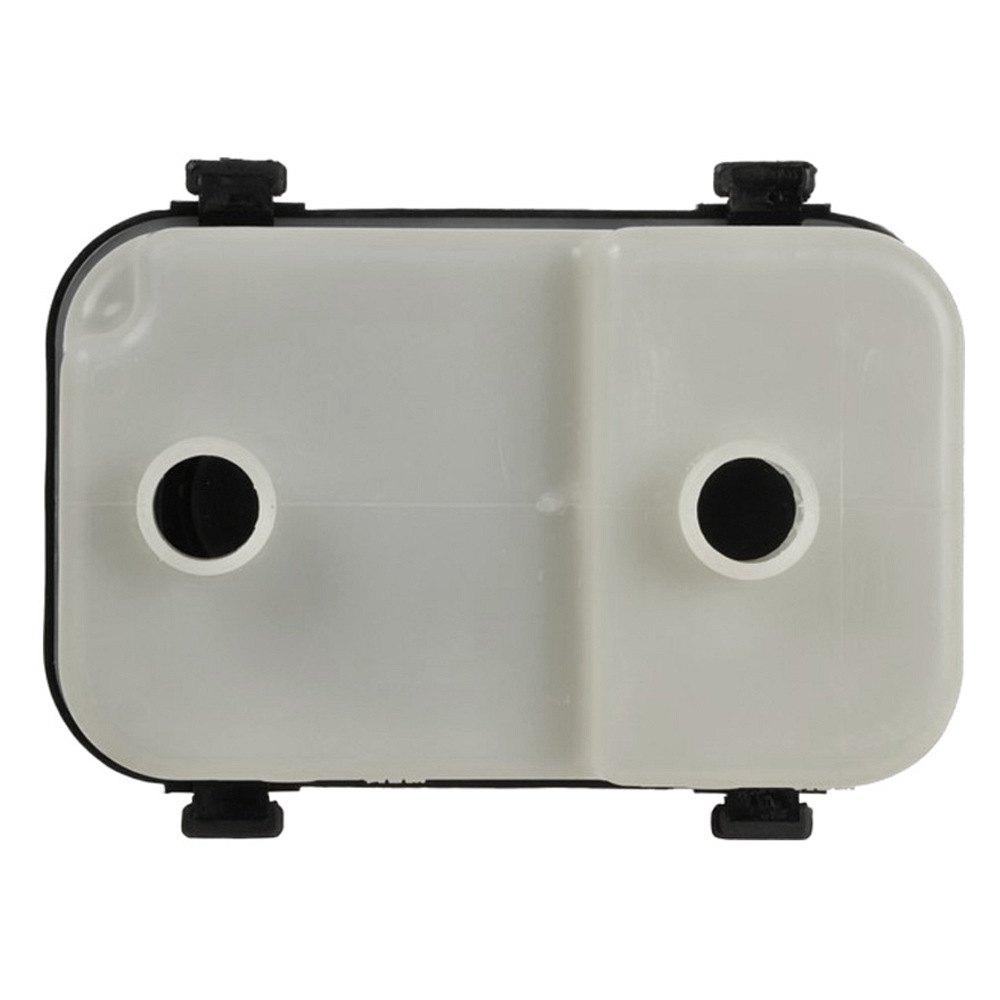 cardone 1r 2535 replacement brake master cylinder reservoir ebay. Black Bedroom Furniture Sets. Home Design Ideas