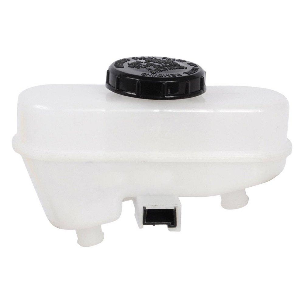 cardone 1r 2566 brake master cylinder reservoir. Black Bedroom Furniture Sets. Home Design Ideas