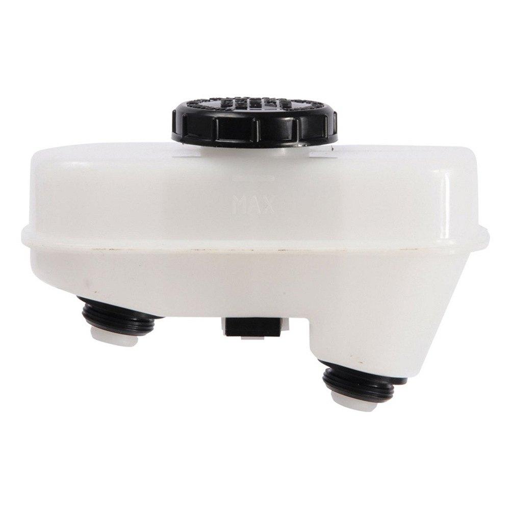 cardone 1r 2567 brake master cylinder reservoir. Black Bedroom Furniture Sets. Home Design Ideas