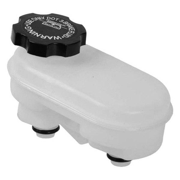 cardone 1r 2607 brake master cylinder reservoir. Black Bedroom Furniture Sets. Home Design Ideas