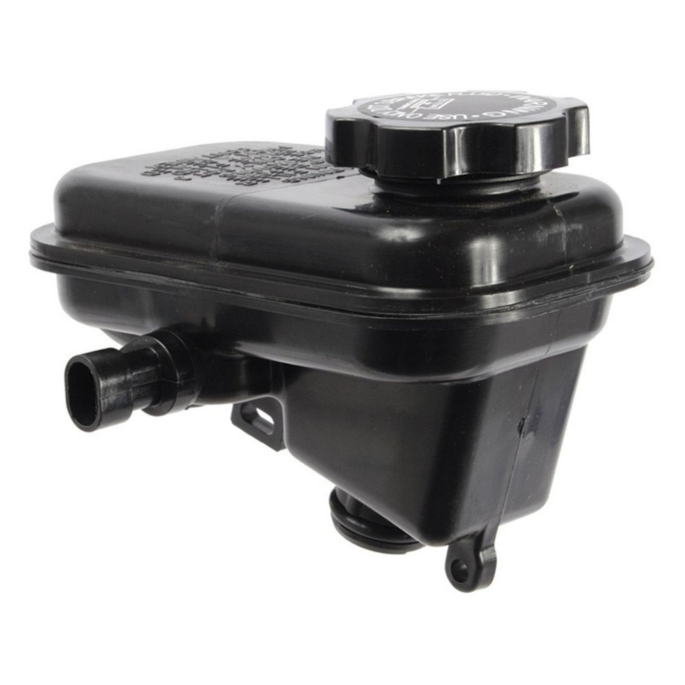 cardone 1r 2635 brake master cylinder reservoir. Black Bedroom Furniture Sets. Home Design Ideas
