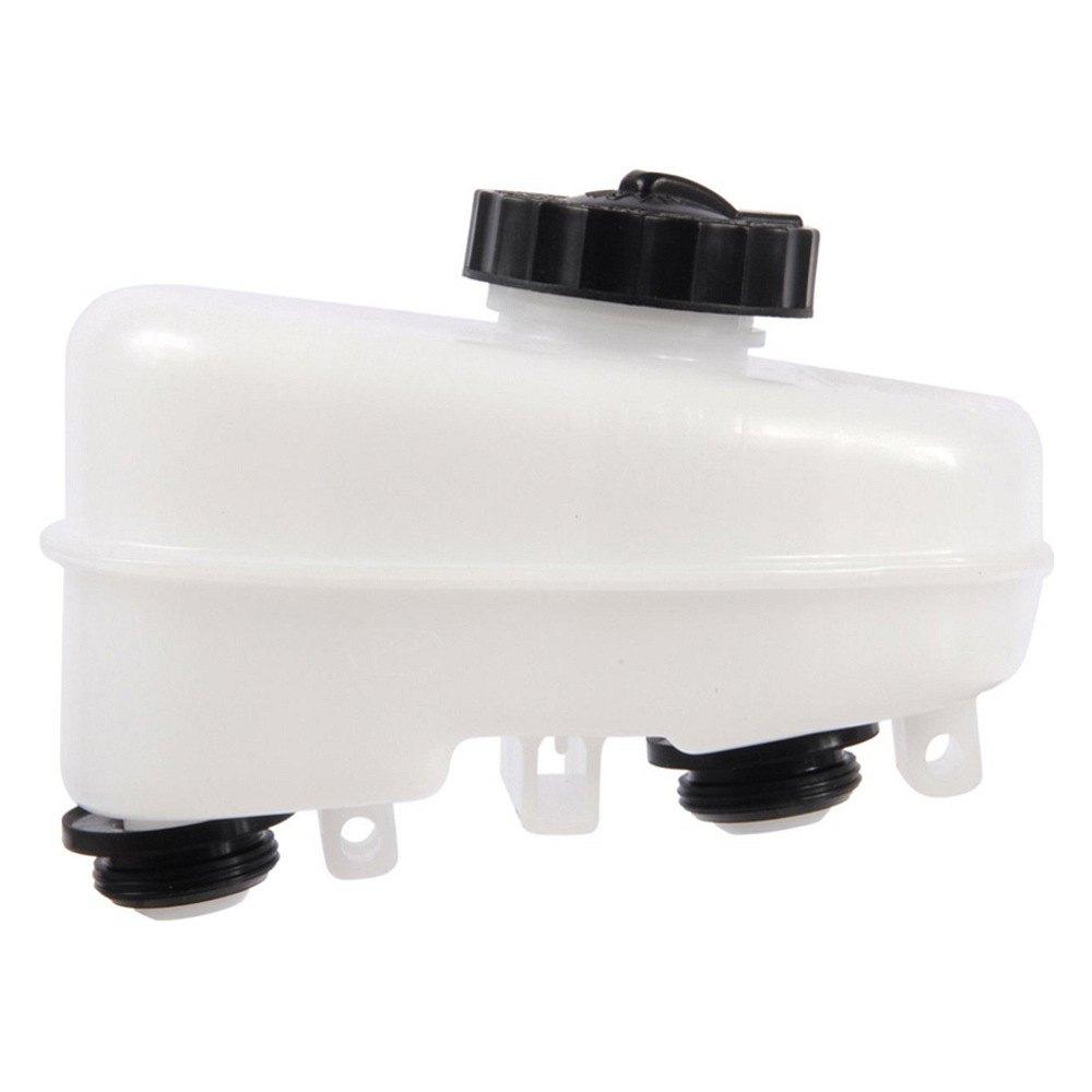 cardone 1r 2708 brake master cylinder reservoir. Black Bedroom Furniture Sets. Home Design Ideas