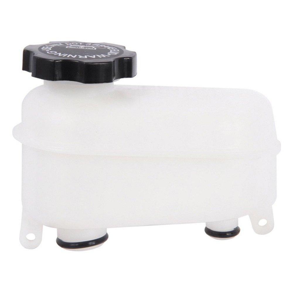 cardone service plus chevy s 10 pickup 2000 brake master cylinder reservoir. Black Bedroom Furniture Sets. Home Design Ideas