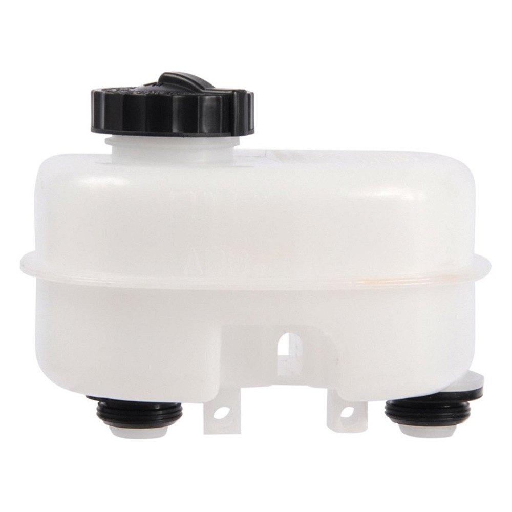 cardone 1r 2867 brake master cylinder reservoir. Black Bedroom Furniture Sets. Home Design Ideas