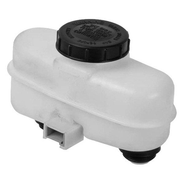 cardone 1r 2908 brake master cylinder reservoir. Black Bedroom Furniture Sets. Home Design Ideas