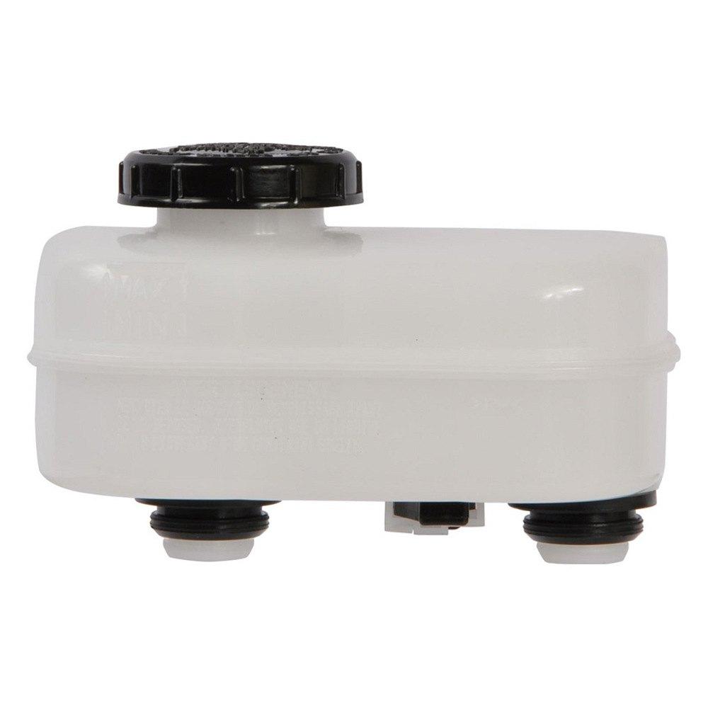 cardone 1r 2977 brake master cylinder reservoir. Black Bedroom Furniture Sets. Home Design Ideas