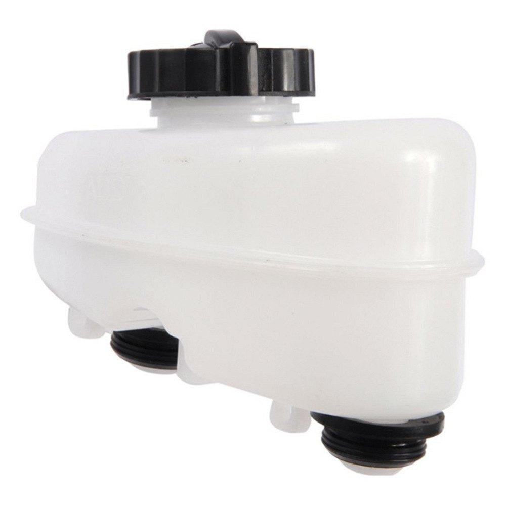 cardone 1r 3180 brake master cylinder reservoir. Black Bedroom Furniture Sets. Home Design Ideas