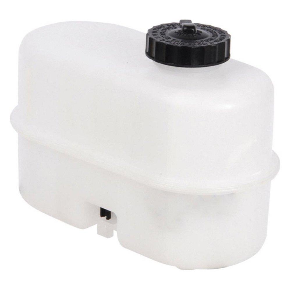 cardone 1r 3268 replacement brake master cylinder reservoir ebay. Black Bedroom Furniture Sets. Home Design Ideas
