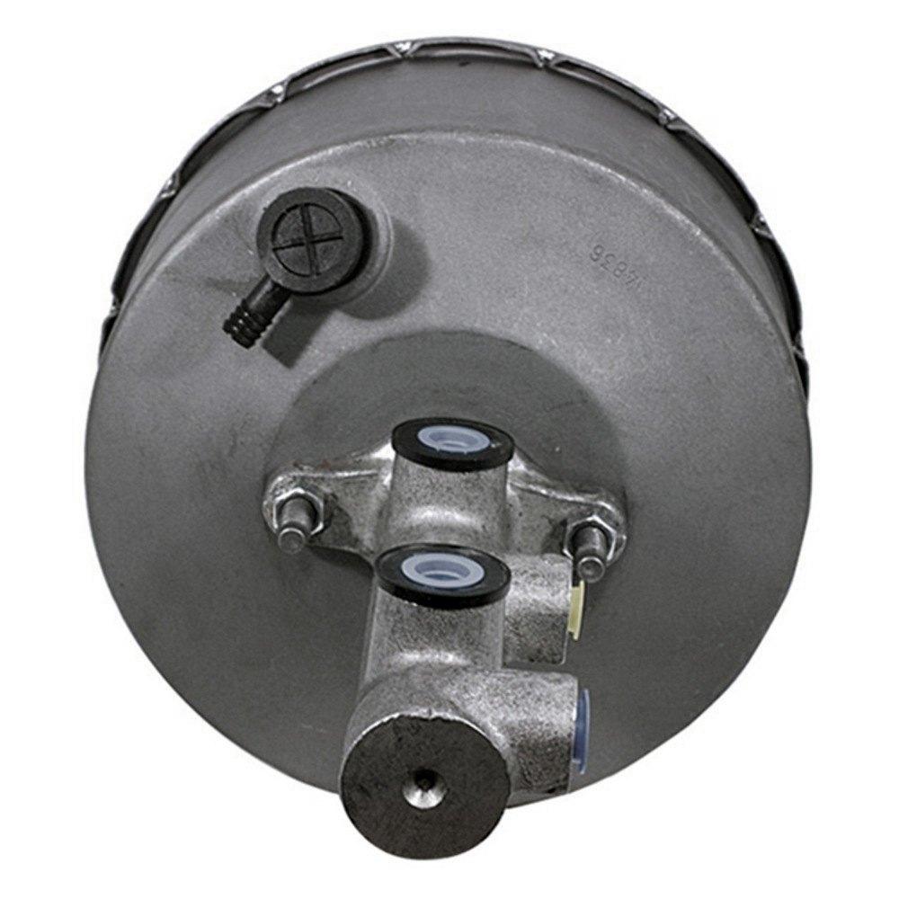 a1 cardone ford ranger 1989 remanufactured power brake booster. Black Bedroom Furniture Sets. Home Design Ideas