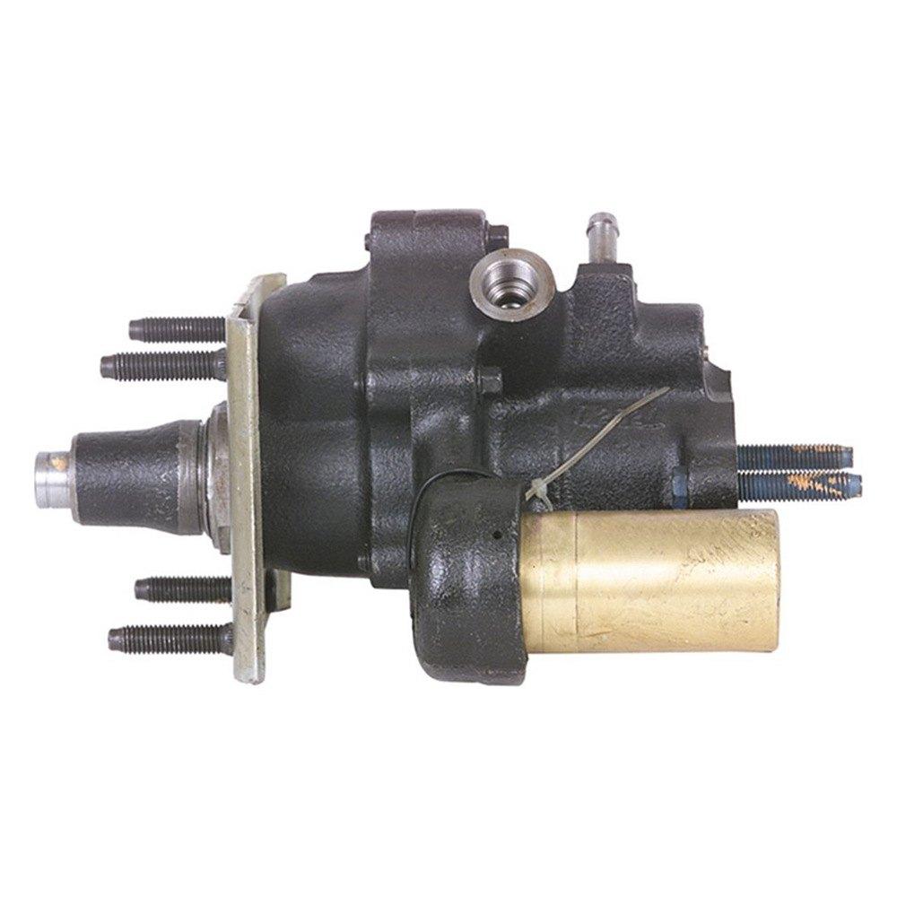 cardone 52 7331 power brake booster. Black Bedroom Furniture Sets. Home Design Ideas