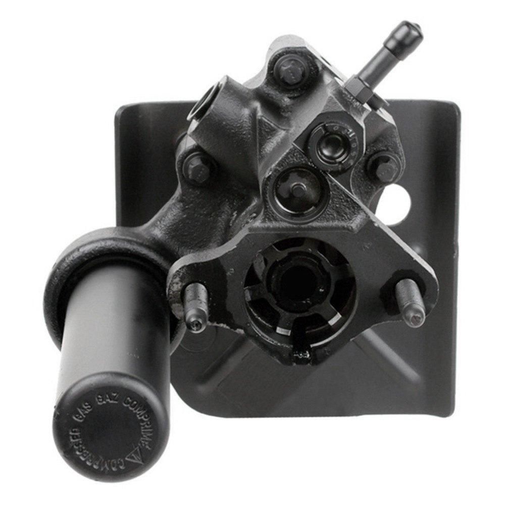 Line Art Xl 2003 : For chevy tahoe  a cardone power brake