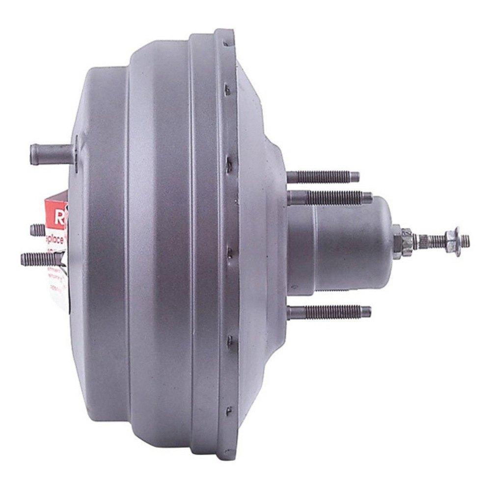 A1 cardone honda civic 1998 power brake booster for A1 honda civic