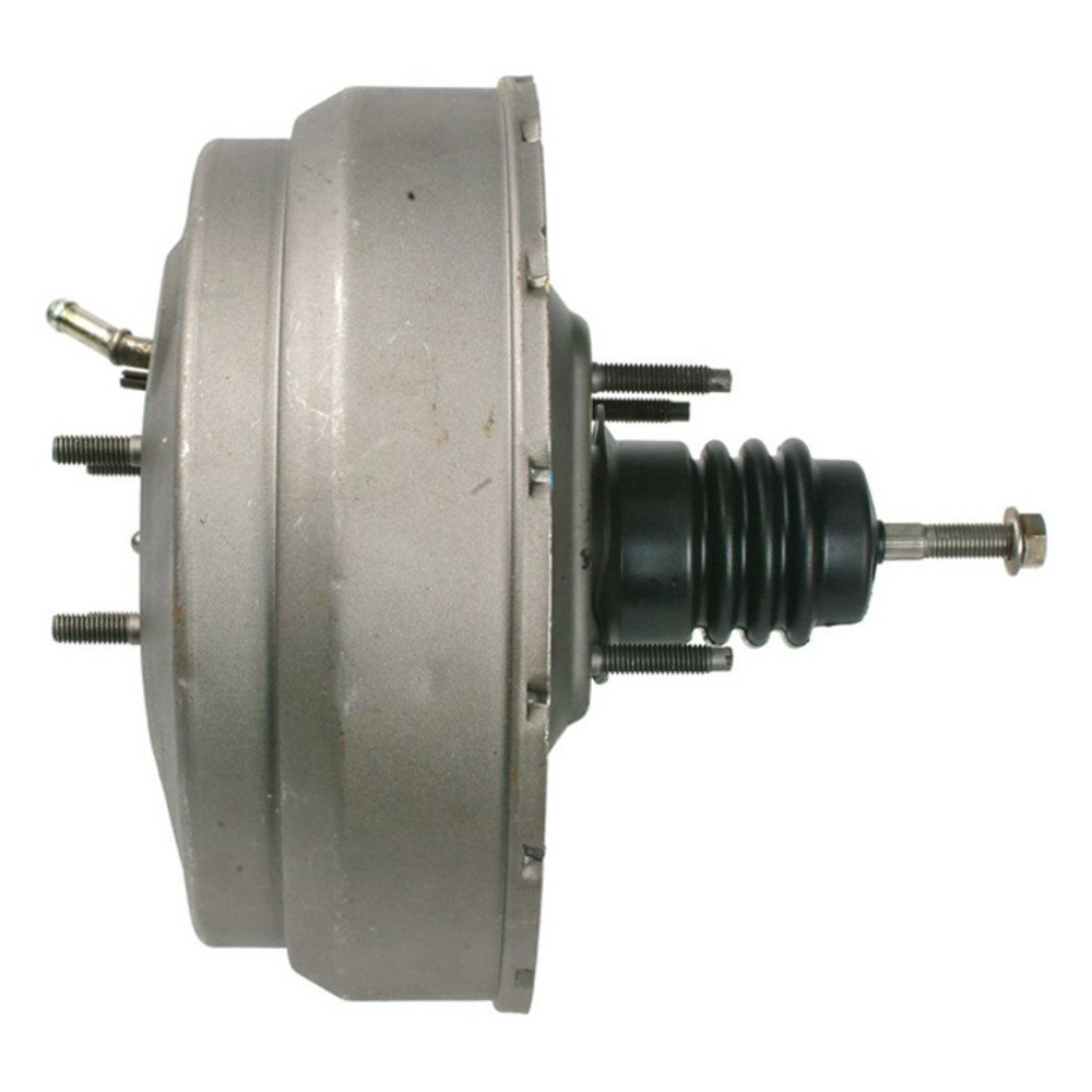 Power Brake Boosters : A cardone toyota tacoma power brake booster