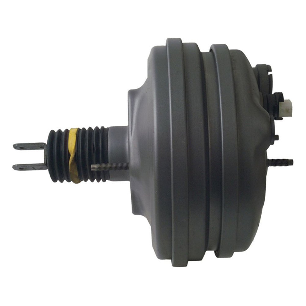 A1 cardone mercedes s class 2000 power brake booster for 2000 mercedes benz s500 parts