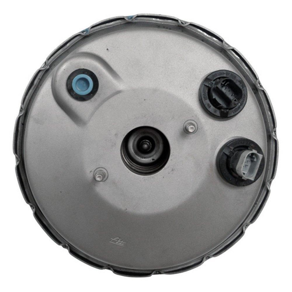 Cardone Reman® 53-3118 - Power Brake Booster