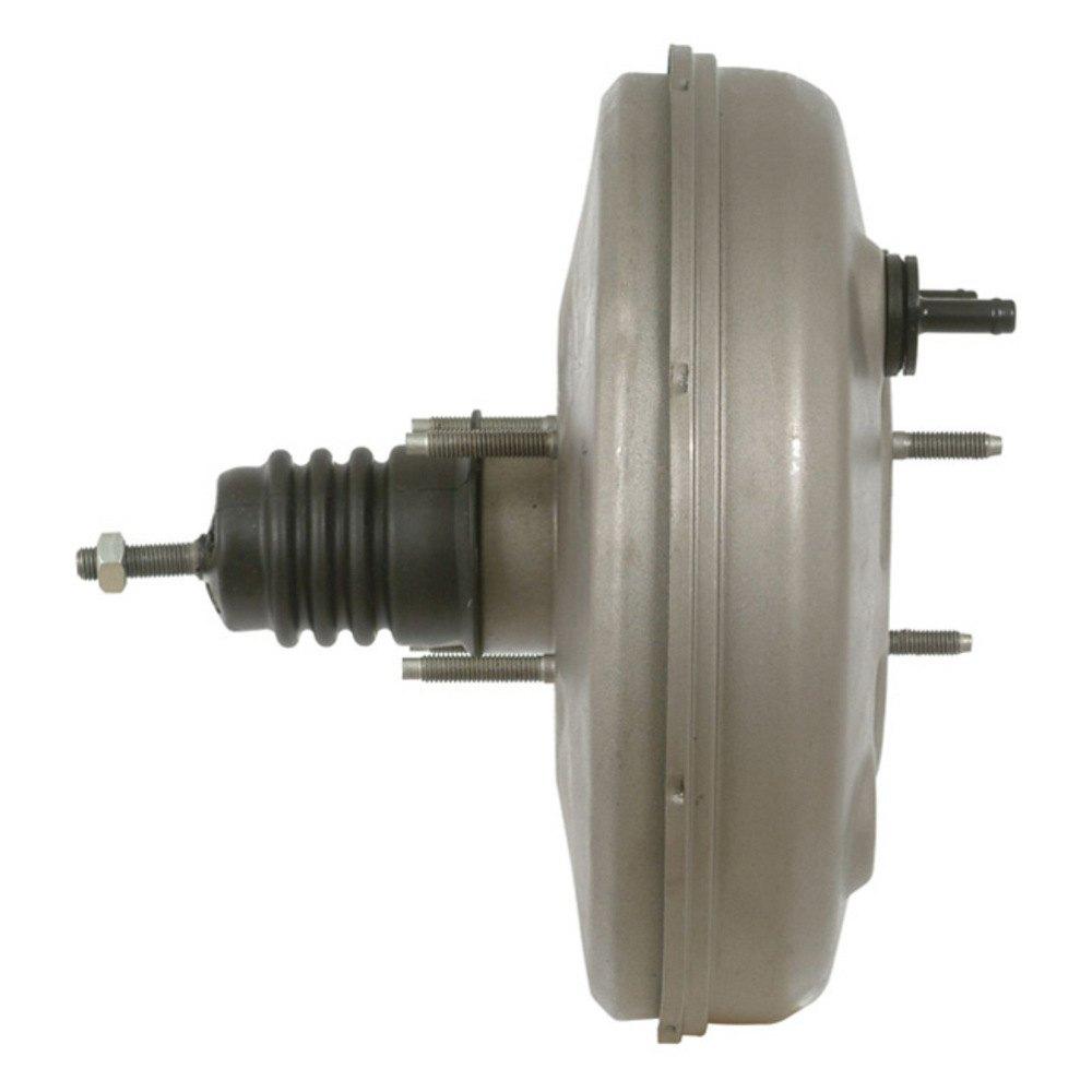 a1 cardone toyota camry base le se xle 2011 power brake booster. Black Bedroom Furniture Sets. Home Design Ideas