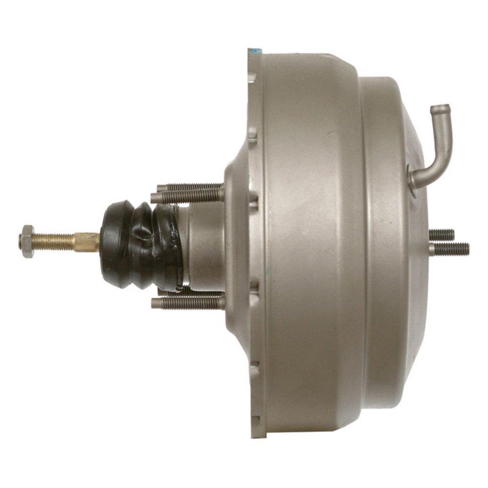 cardone 53 8323 power brake booster. Black Bedroom Furniture Sets. Home Design Ideas