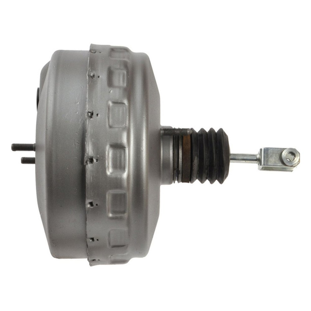 A1 cardone mercedes c class 2008 power brake booster for 2008 mercedes benz c300 parts