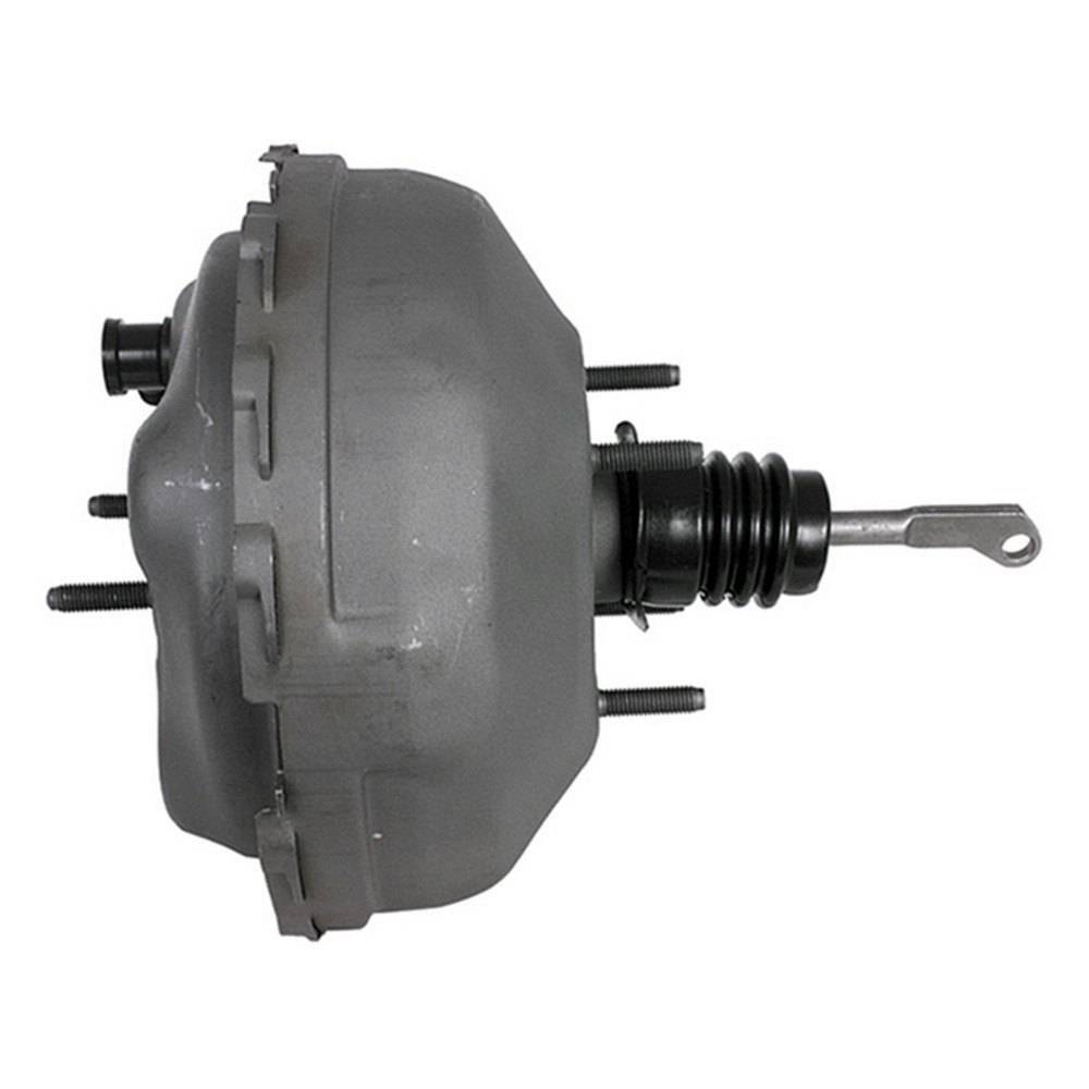 Power Brake Boosters : A cardone chevy caprice power brake booster