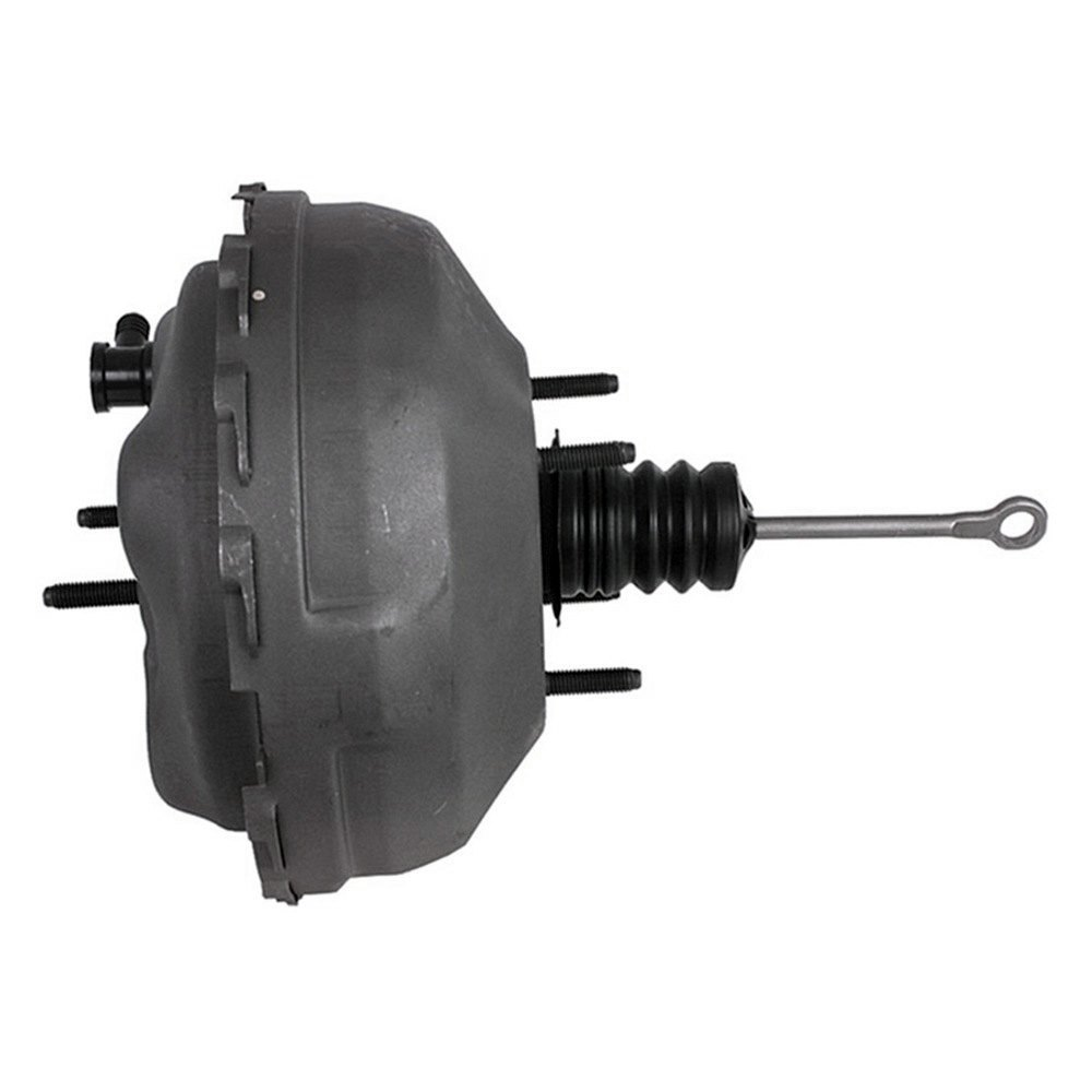 Chevy Semi Truck >> A1 Cardone® - Chevy Tahoe 1995 Power Brake Booster
