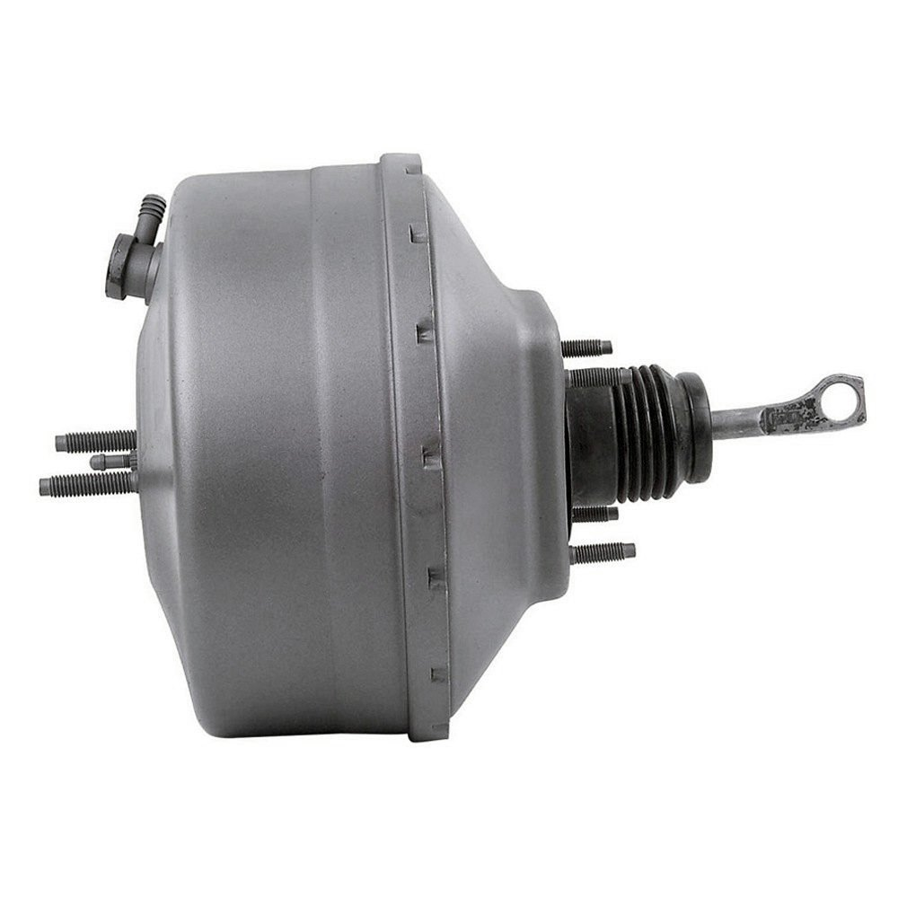 Power Brake Boosters : A cardone ford explorer remanufactured power