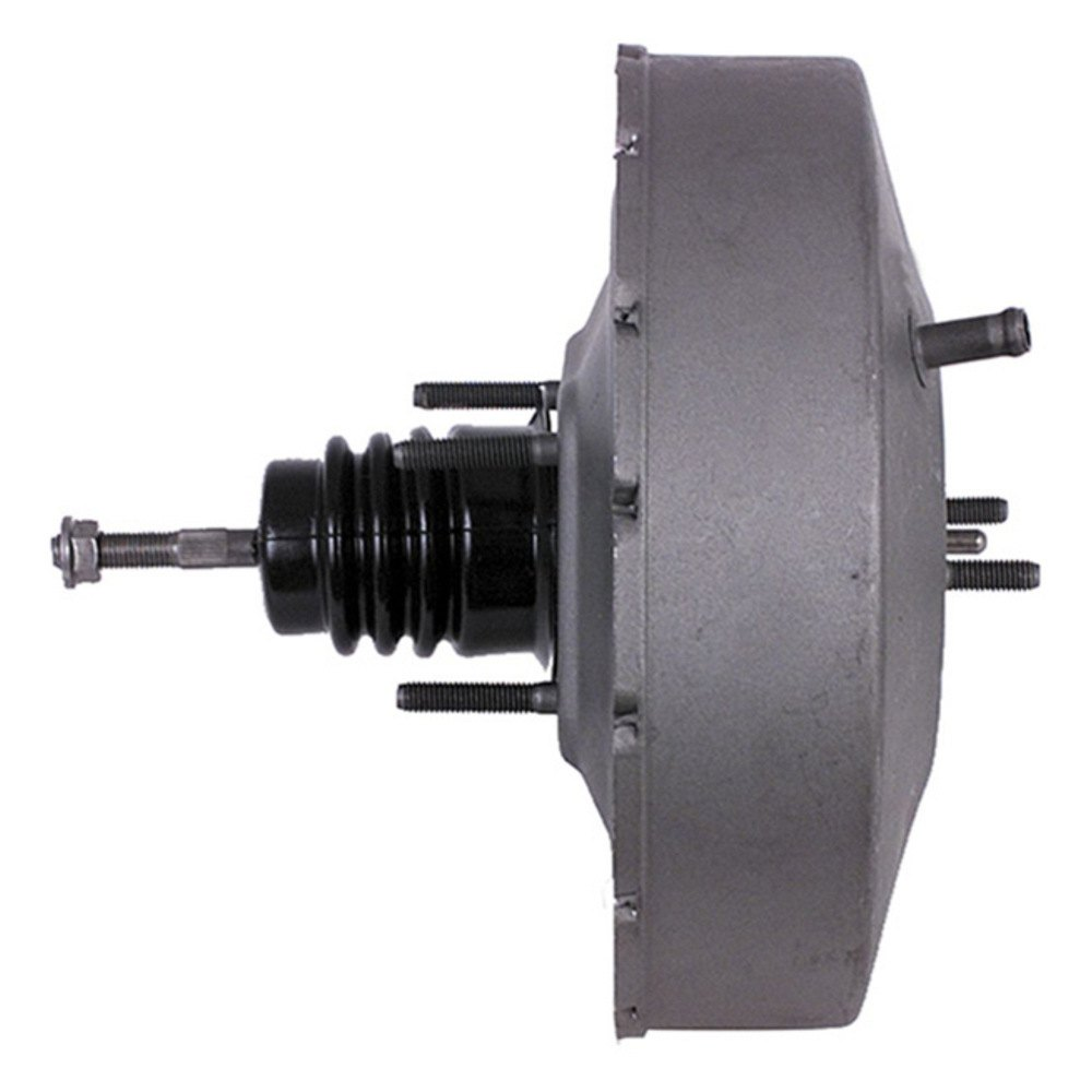 Ford Aspire Non-ABS 1994 Power Brake Booster