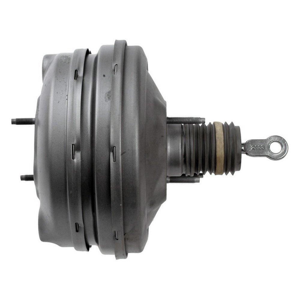 a1 cardone chrysler 300 300c 2006 power brake booster. Black Bedroom Furniture Sets. Home Design Ideas