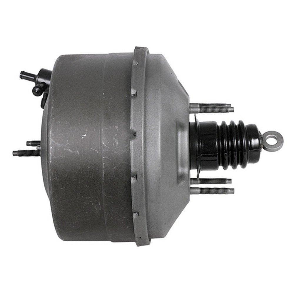 Power Brake Boosters : A cardone chrysler new yorker  power brake