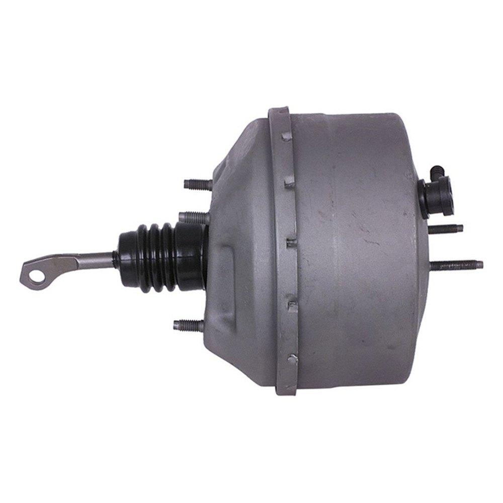 cardone 54 73198 power brake booster. Black Bedroom Furniture Sets. Home Design Ideas