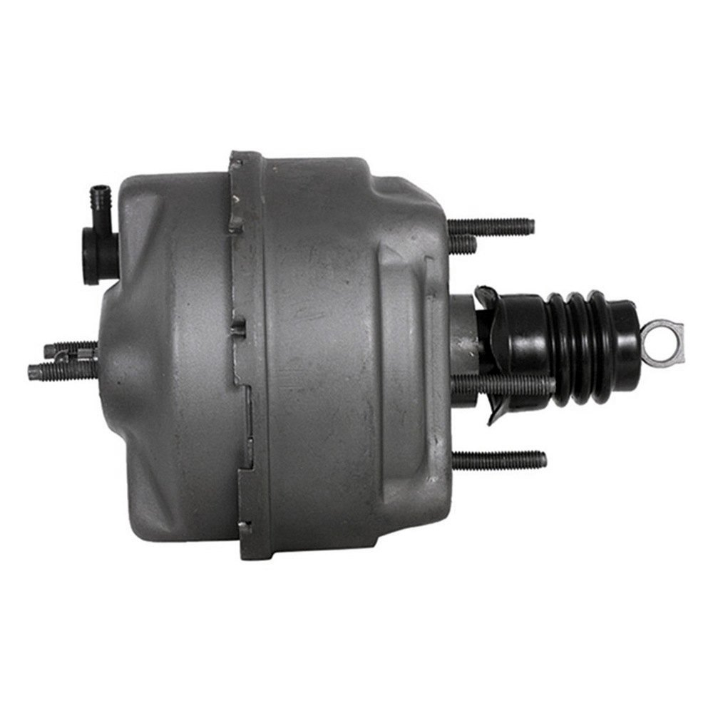 Power Brake Boosters : A cardone ford mustang power brake booster