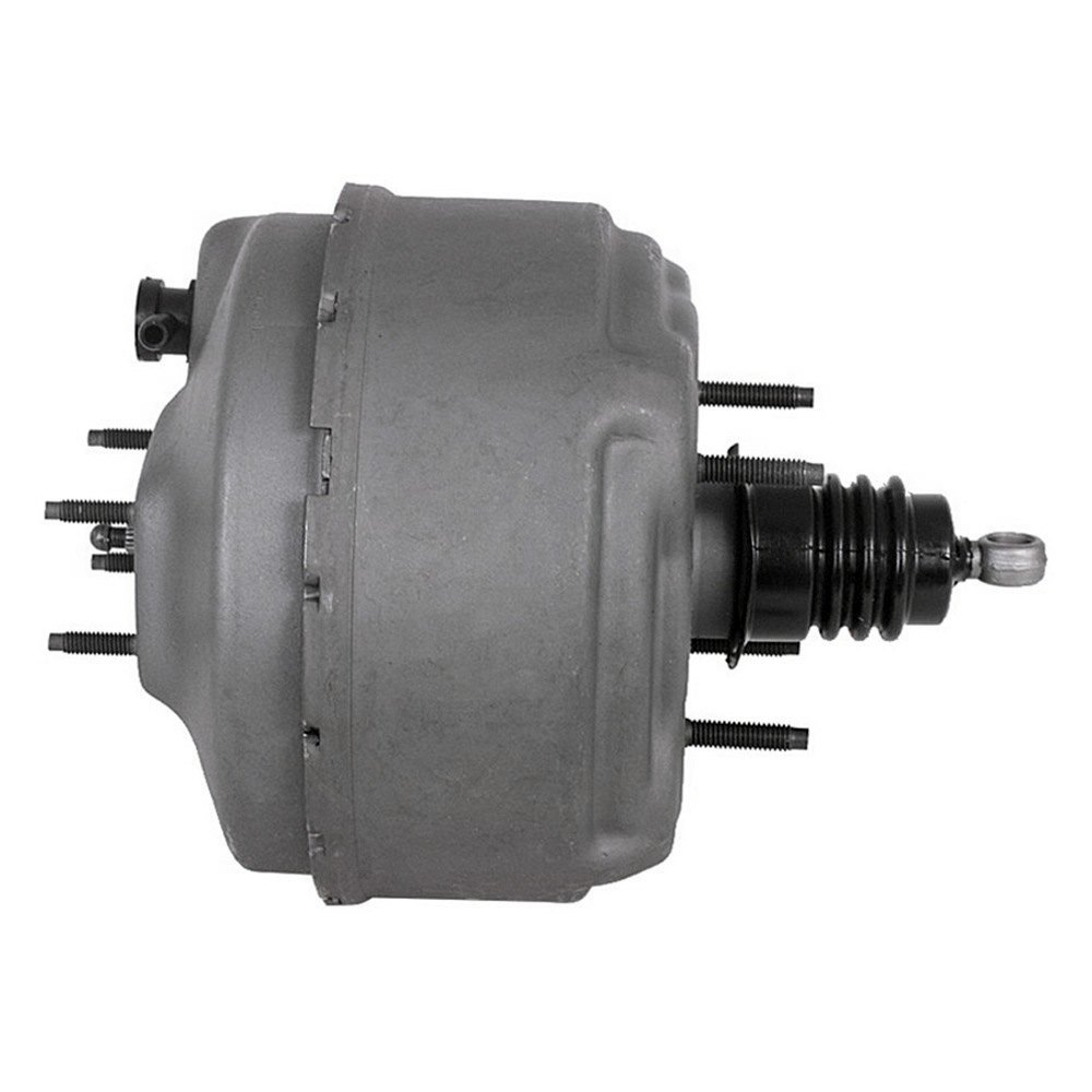 Power Brake Boosters : A cardone dodge b series  power brake booster
