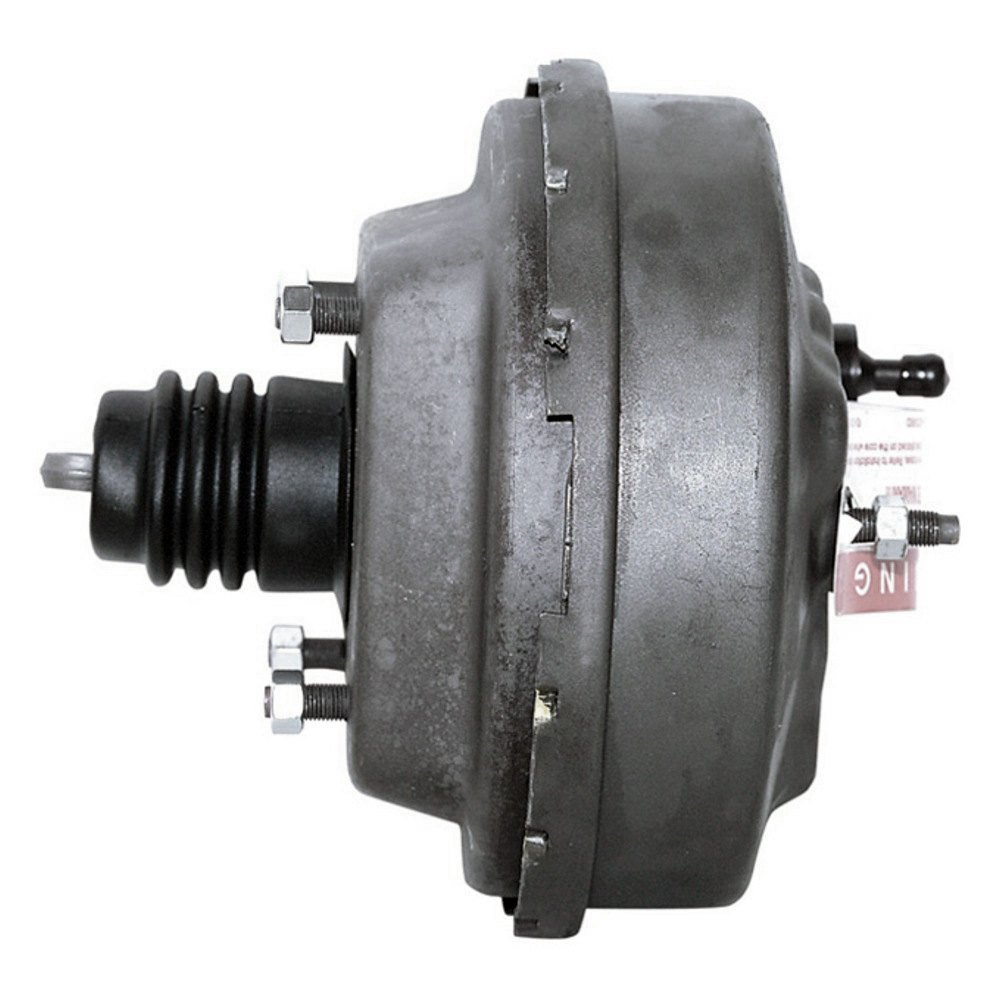 Power Brake Boosters : A cardone chevy ck pickup  power brake booster