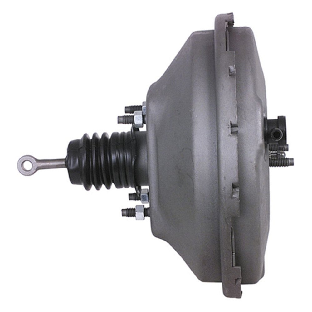 Power Brake Boosters : A cardone chevy blazer  power brake booster