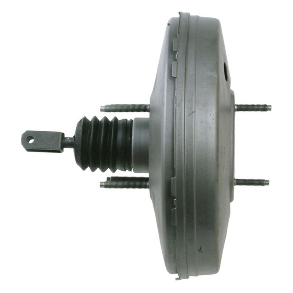 Cardone 54-74232 - Replacement Power Brake Booster