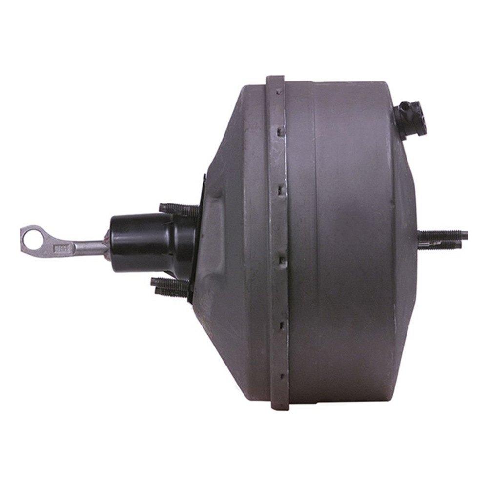 a1 cardone ford f 450 1990 1996 power brake booster. Black Bedroom Furniture Sets. Home Design Ideas