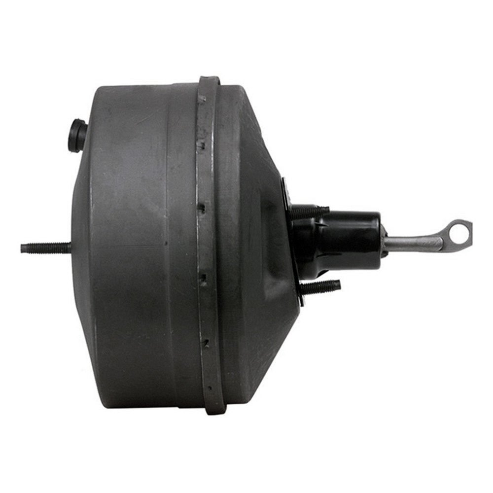 a1 cardone ford f 450 1990 1996 power brake booster. Cars Review. Best American Auto & Cars Review